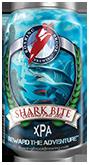 sharkbitecan